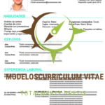 curriculum-vitae-absurdo-azul-p1