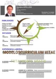 curriculum-vitae-atractivo-azul-p1