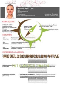 curriculum-vitae-atractivo-rosado-p1
