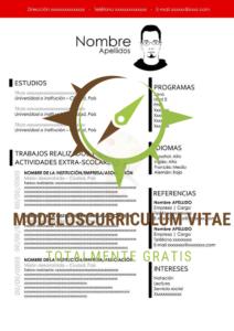 curriculum-vitae-atrevido
