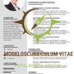 curriculum-vitae-empresario-ejemplo