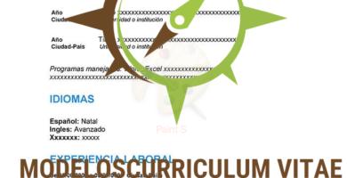curriculum-vitae-sindical-azul-p1