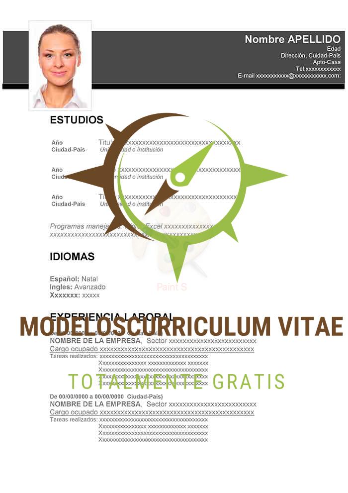 curriculum-vitae-sindical-gris-p1