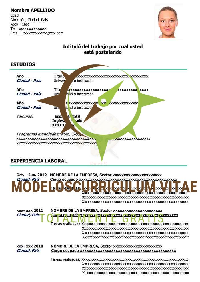 curriculum-vitae-tipico-azul-p1