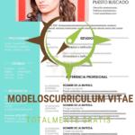 curriculum-vitae-vivaracho