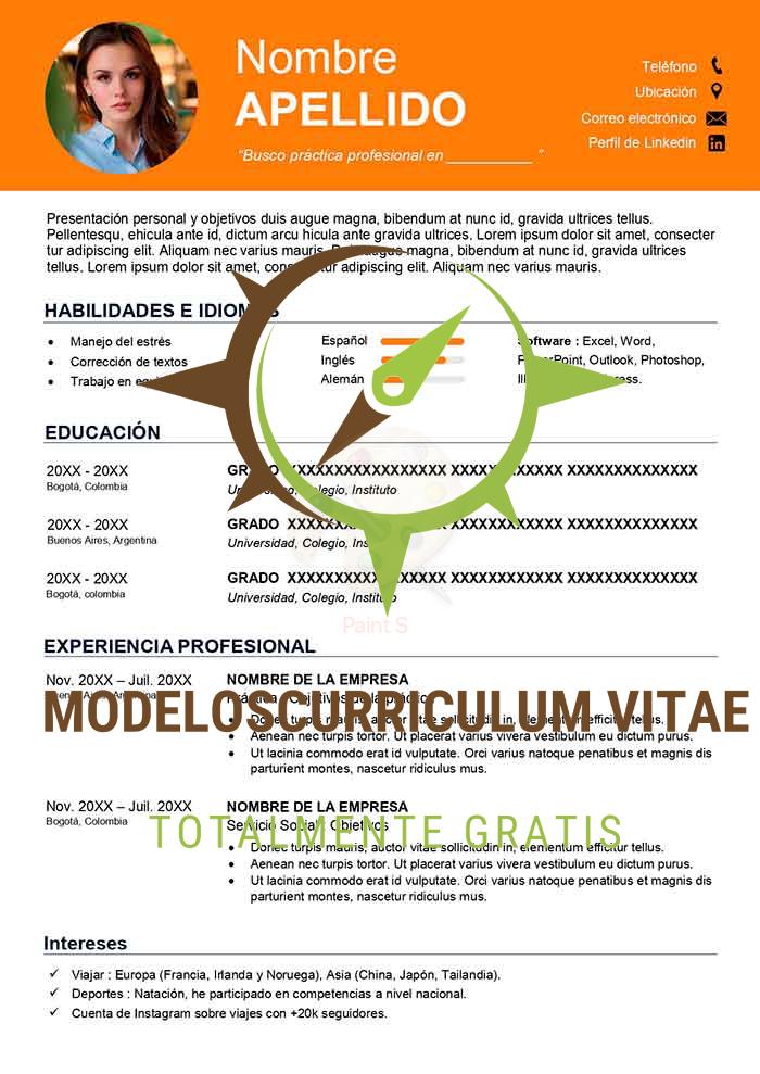 curriculum-vitae-vivaracho2